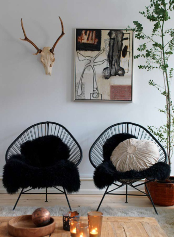 79ideas-cozy-danish-home