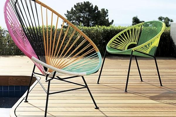 chaise-Acapulco-Multi-Lounge-600x400.jpg