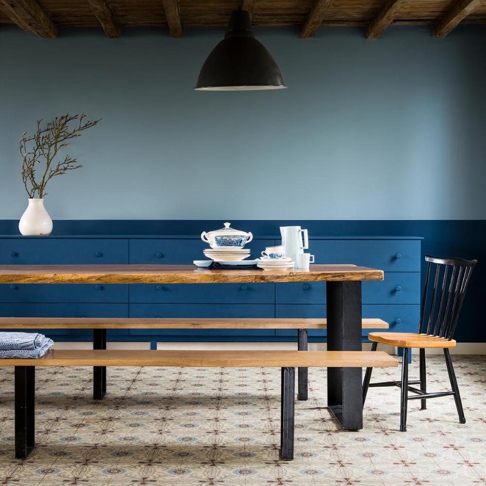 Outstanding Social Kitchen Birmingham Component - Modern Kitchen Set ...