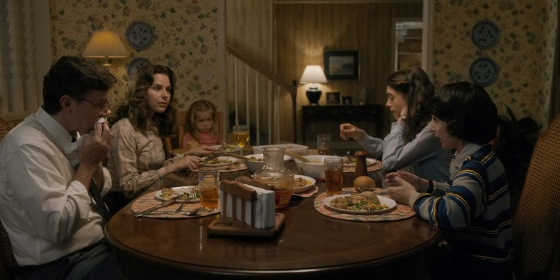 stranger-things-wheelers-dining-room