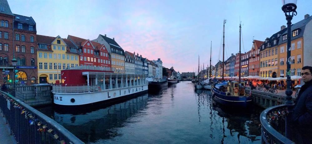 Copenhagen 2.jpg