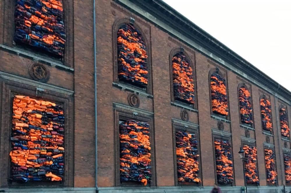 Copenhagen 3.jpg