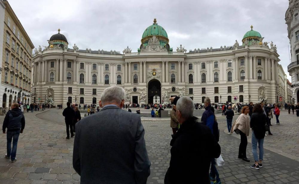 Vienna 6.jpg