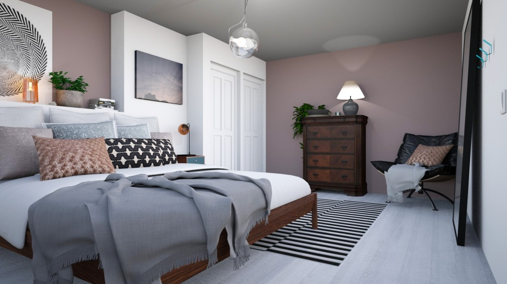 rooms_22936940_heart-wood-bedroom.jpg