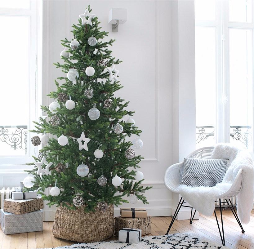 Scandinavian christmas 2