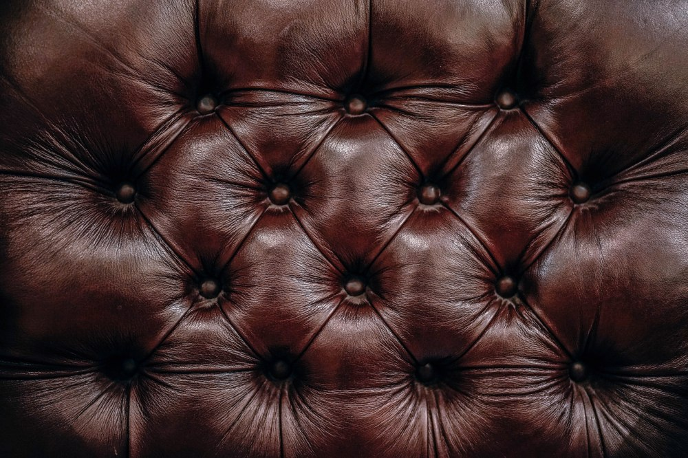 If you are thinking about purchasing a leather sofa then you'll need to make sure that you understand the different types of leather that are out there. The leather that you choose will ultimately depend on your own lifestyle, where the sofa is going to go and even the style of the room as well.