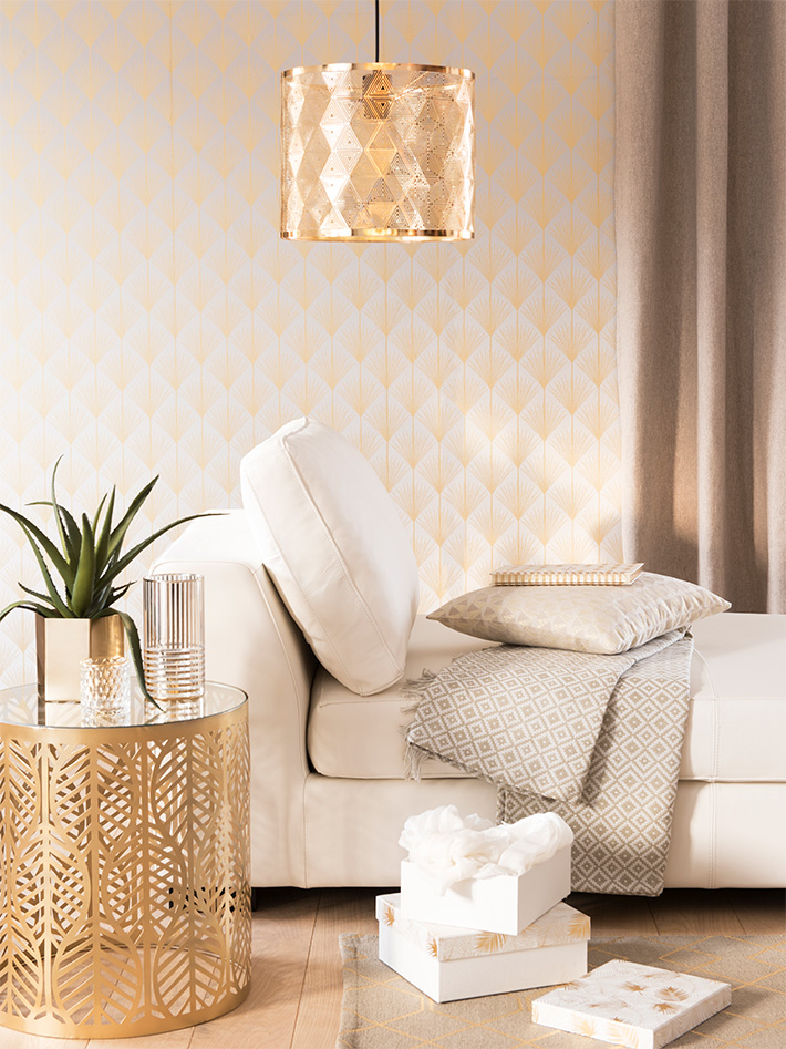 Interior Trends for Spring Summer 2018 Eve Morgan Interiors
