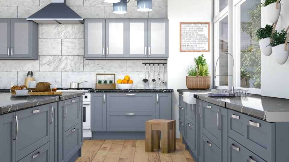 rooms_18082699_blue-kitchen-kitchen (1)