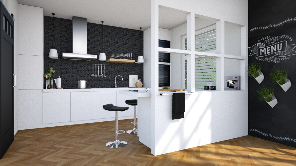 rooms_25394728_white-kitchen-modern
