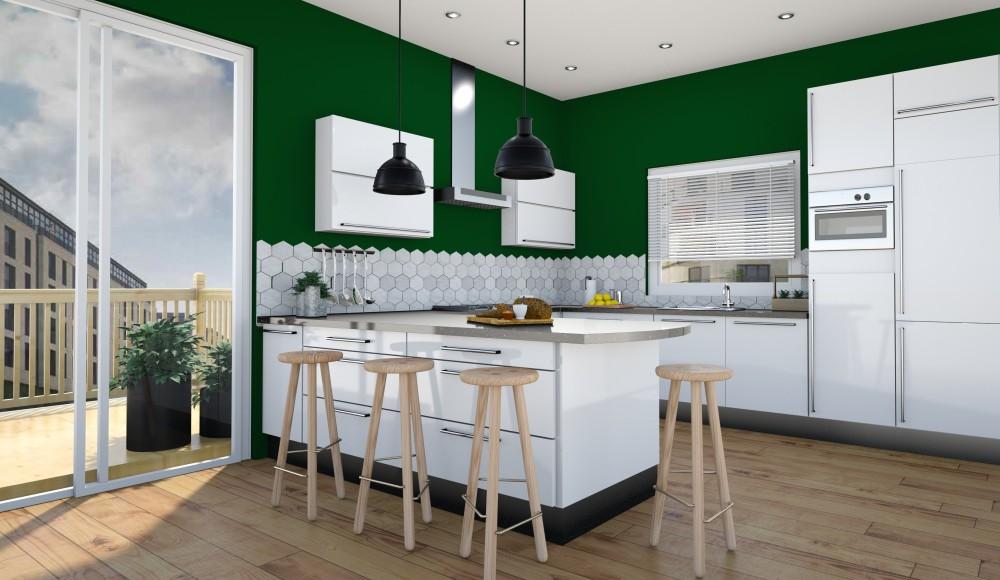 rooms_25414813_sleek-black-kitchen-kitchen