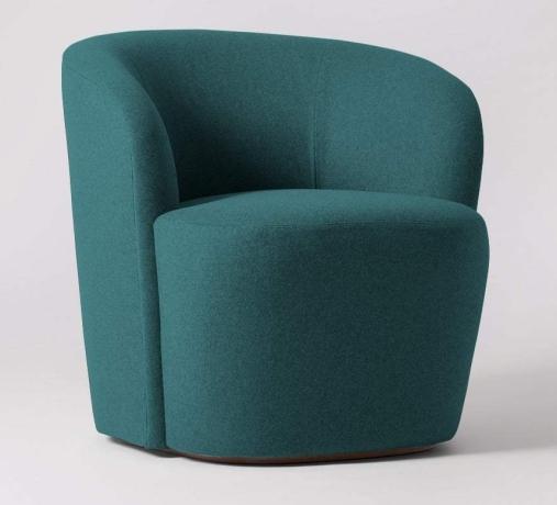 ritz_armchair_oceanblue_wulnut_productpage_carousel_1_desktop