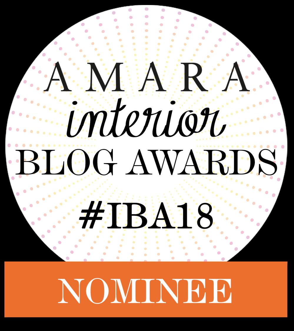 Nominee-IBA-Badges.png