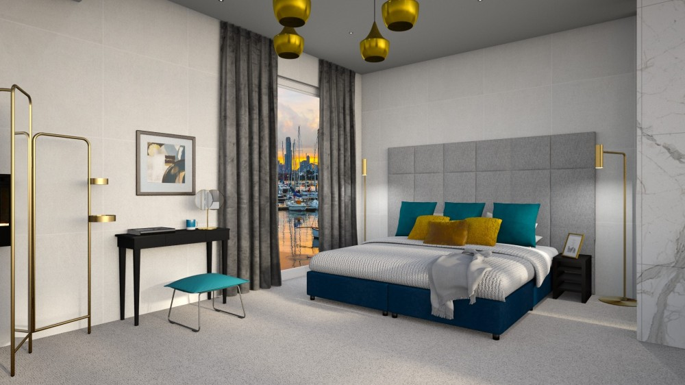 rooms_27033240_luxury-teal-and-gold-bedroom