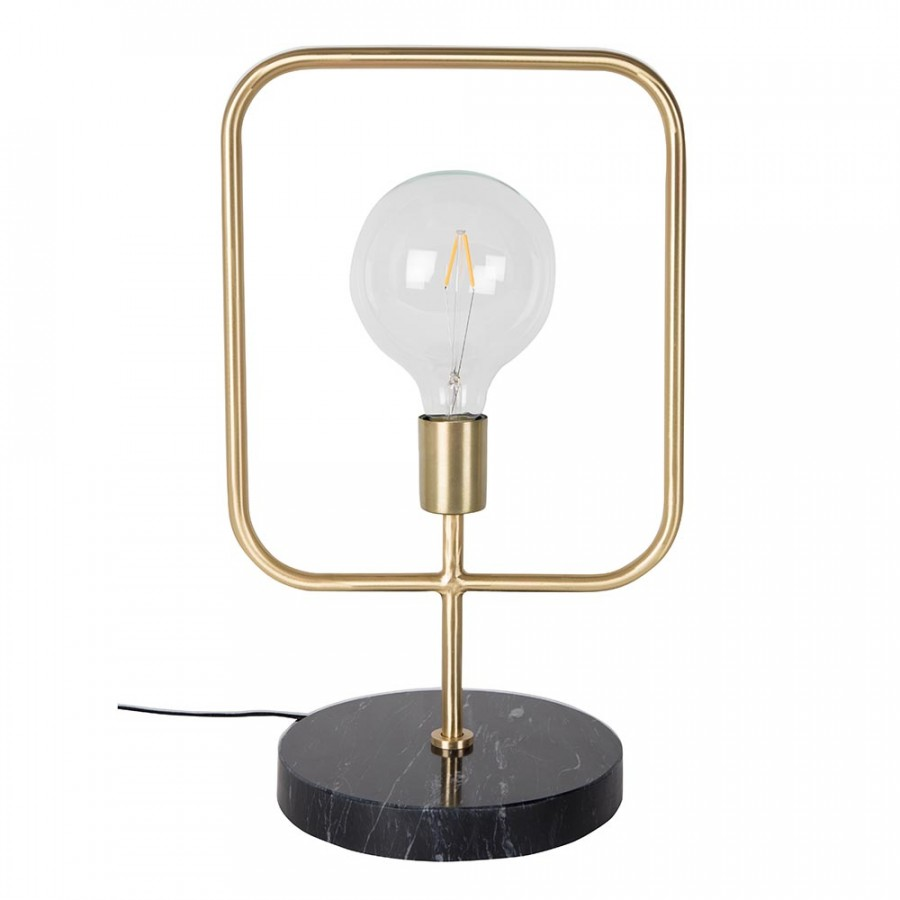 A table lamp with personality can really set the mood for a room, both in style and ambience.Perfect for drawing the eye to the finer details, a uniquetable lamp provides a welcome finishing touch in any interior setting, ideal forreading in the living room or relaxing in the bedroom.